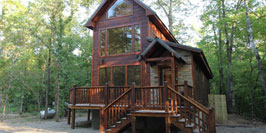 photo southern of broken states the ok vacation cabin pine united rowdy bow ct ls cabins rentals plenty beaver biz