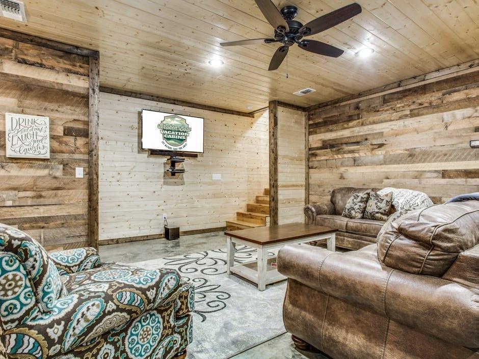 Lowrider 940x705-basement1