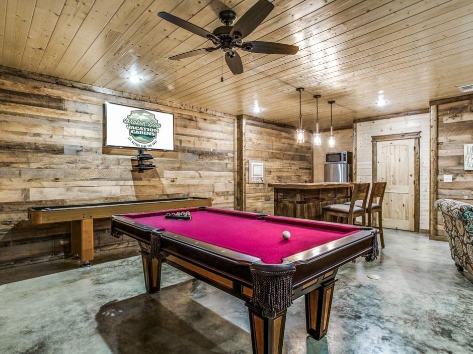 Lowrider 940x705-basement2