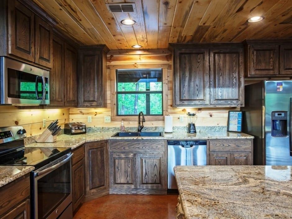 DB_kitchen2_940