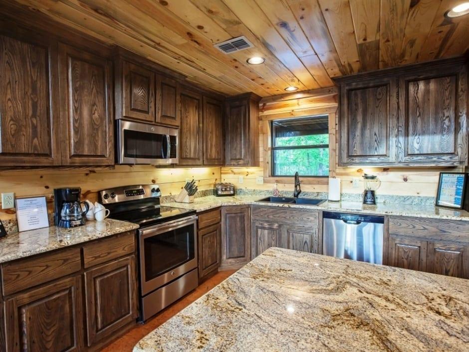 DB_kitchen3_940