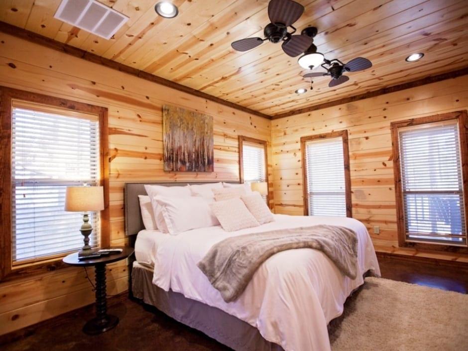LB_bedroom_A1_940