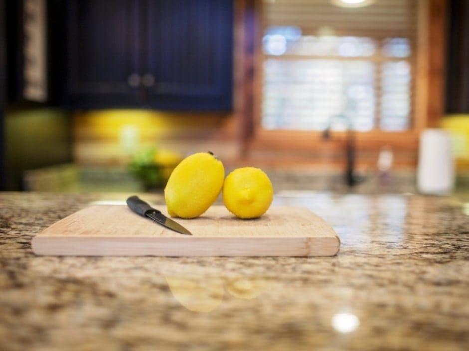 LB_kitchentrans1_940