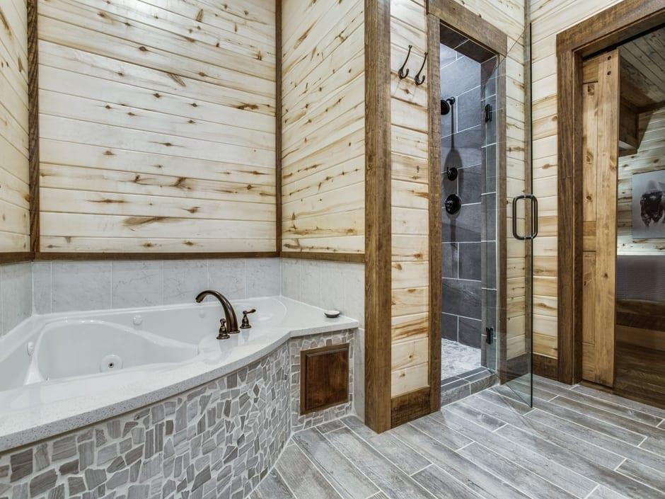 RML-bath1-2-940