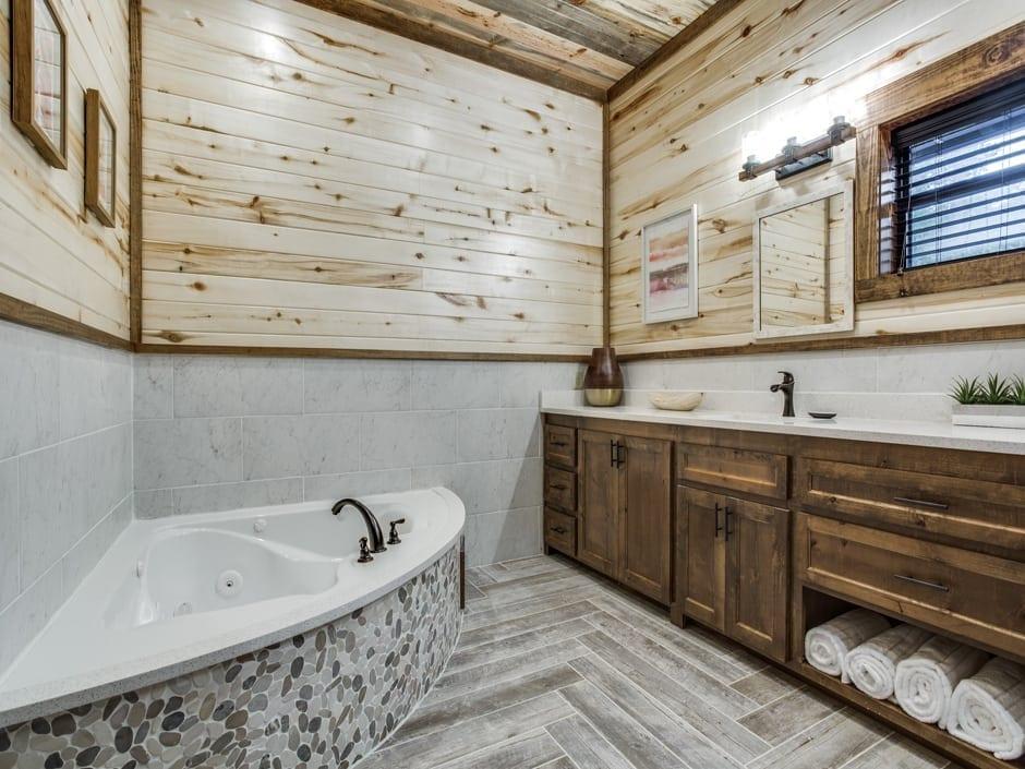 RML-bath2-2-940