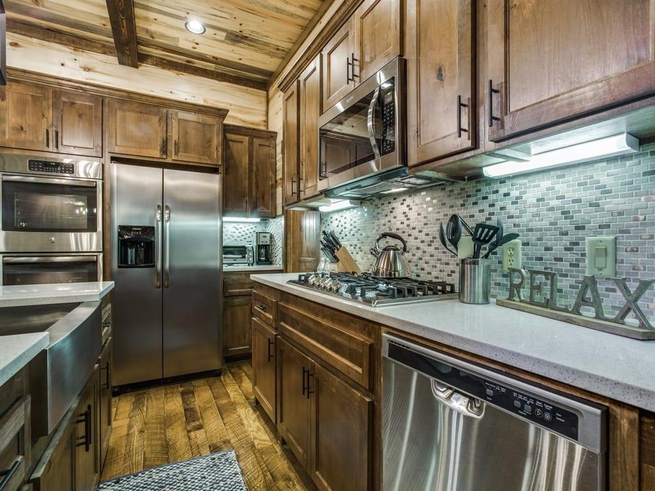 RML-kitchen1-940