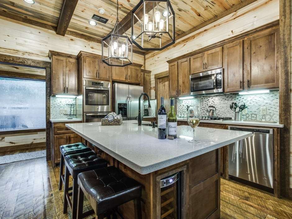 RML-kitchenbar1-940