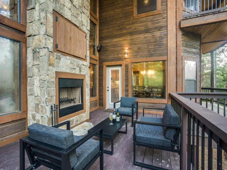 RML-outdoorfireplace1-940