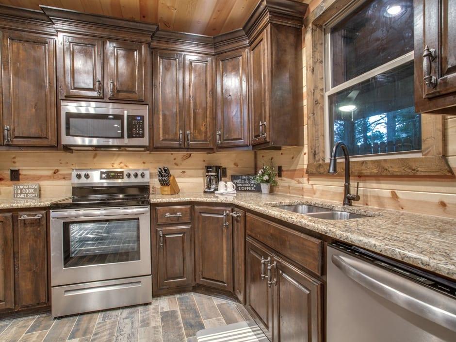 SM_kitchen1_940.jpg