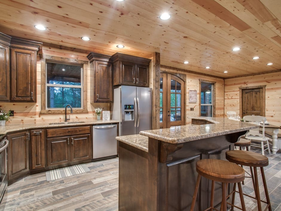 SM_kitchen2_940.jpg
