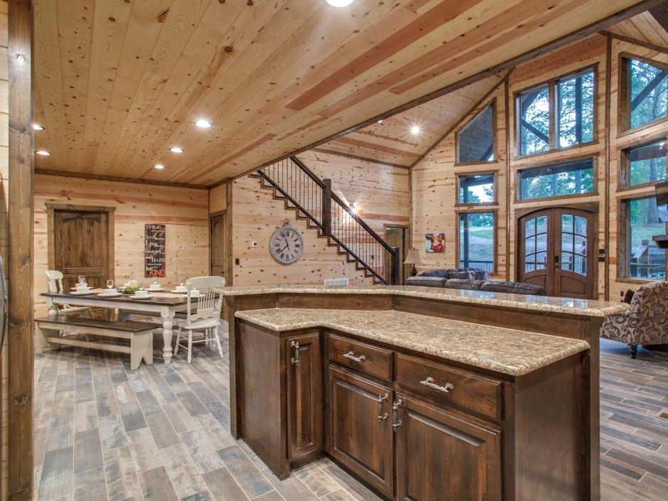 SM_kitchen3_940.jpg