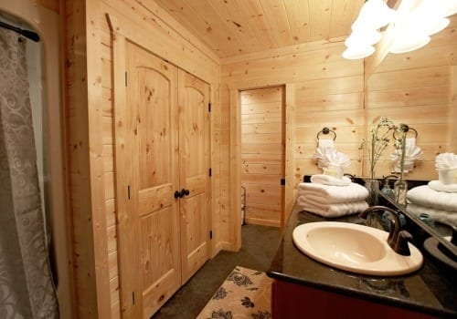 Buffalocreek_bathroom_comp