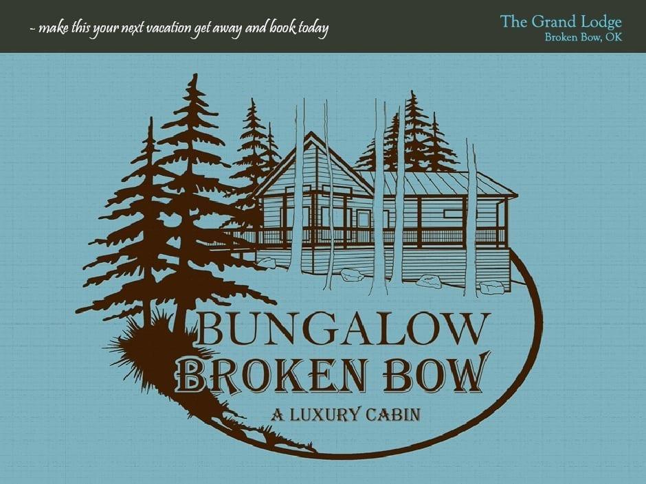 Bungalow 24