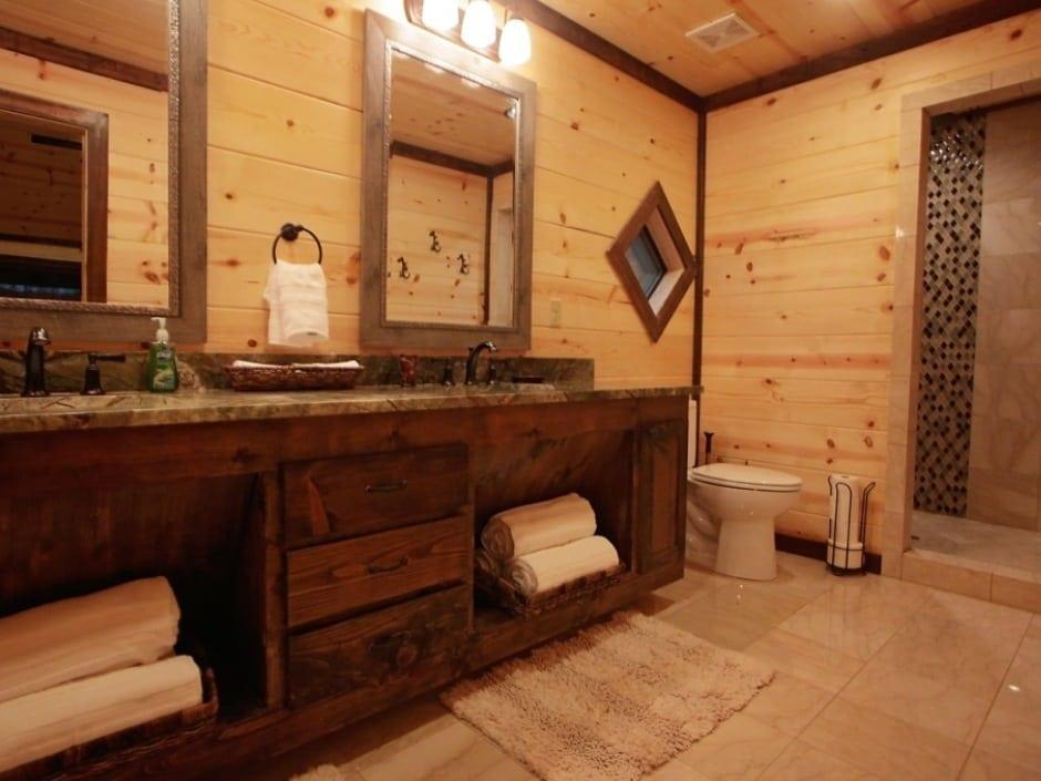 DP_bathroom1_940