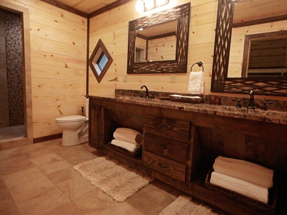 DP_bathroom2_940