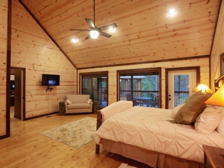 DP_bedroom1_1_940