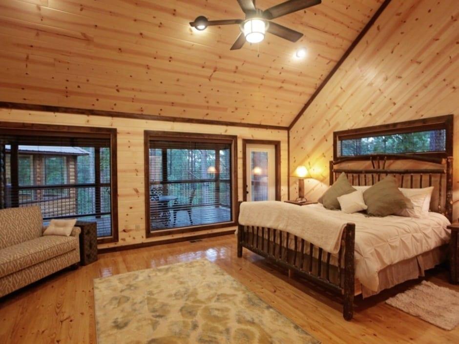 DP_bedroom1_2_940
