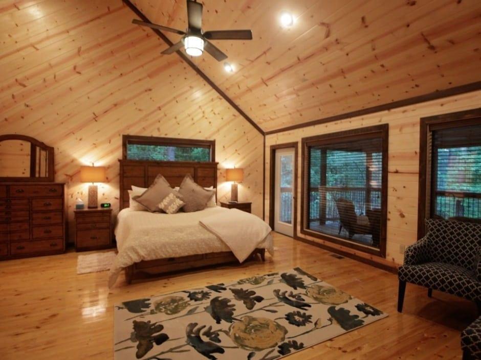 DP_bedroom2_1_940