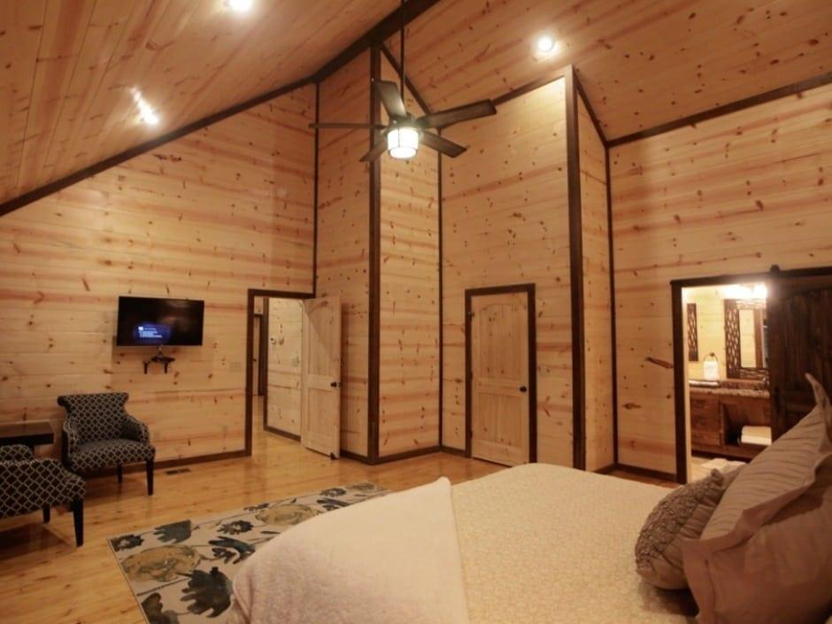 DP_bedroom2_2_940