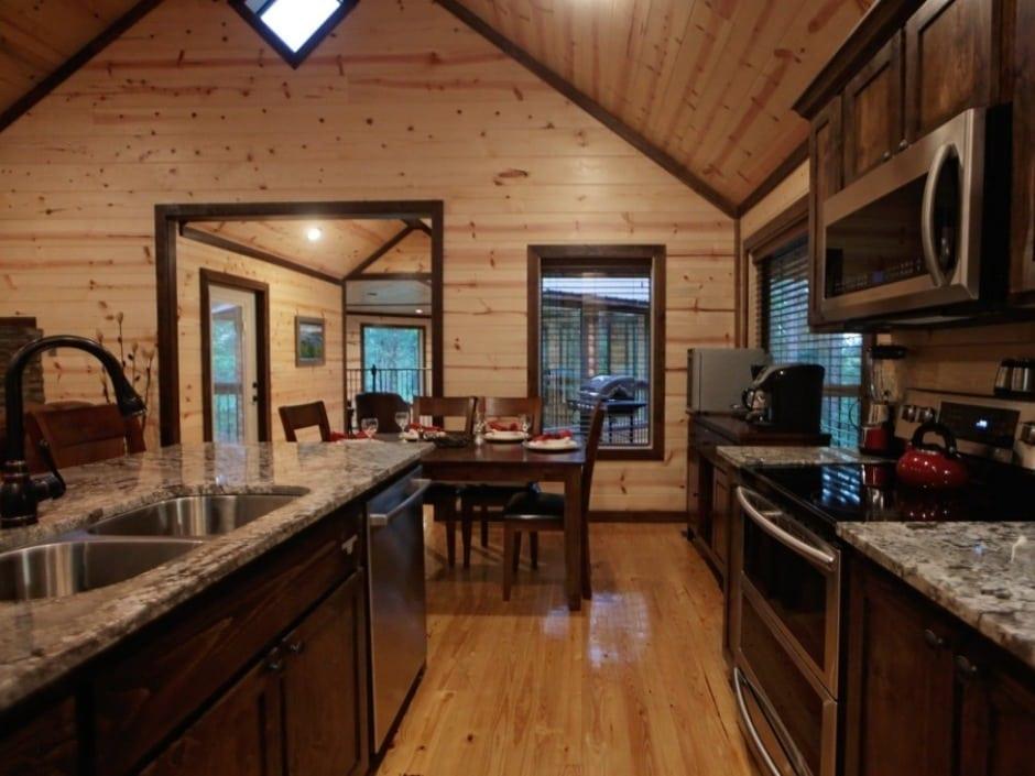 DP_kitchen1_940