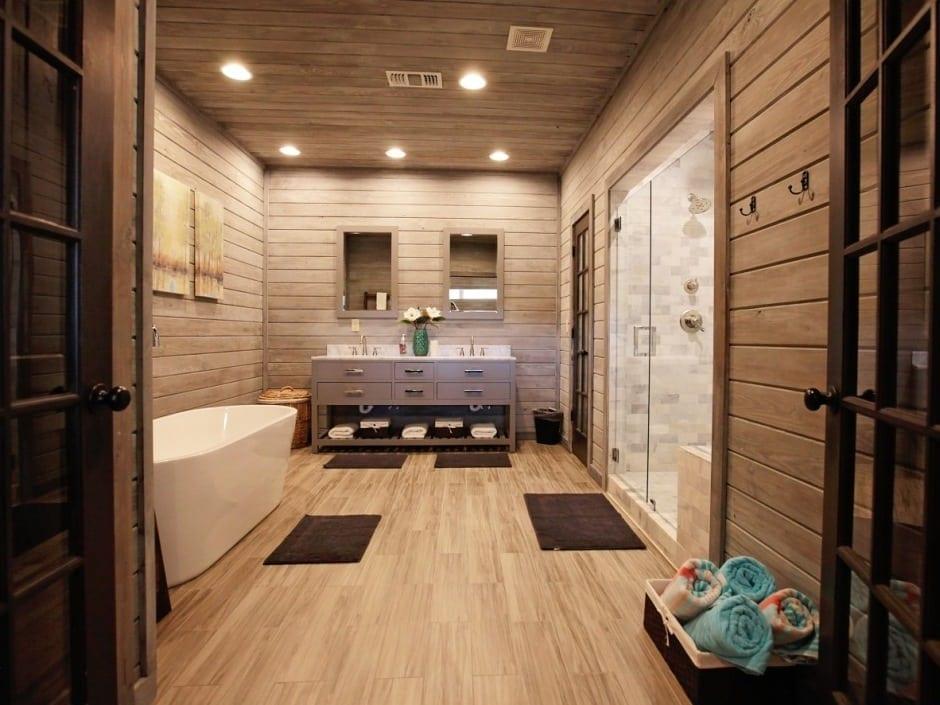 ll2_bathroom1_940