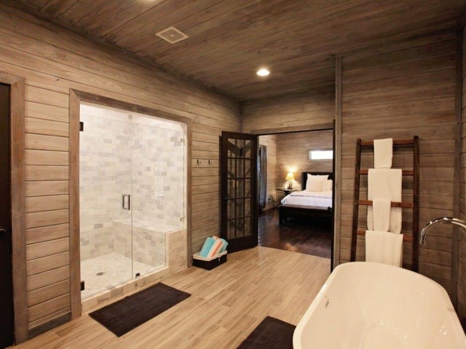 ll2_bathroom2_940