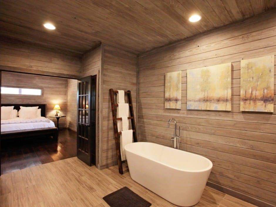 ll2_bathroom3_940
