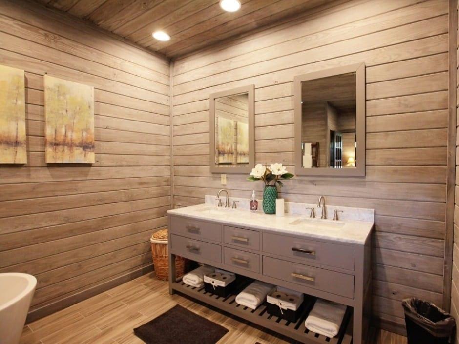 ll2_bathroom4_940