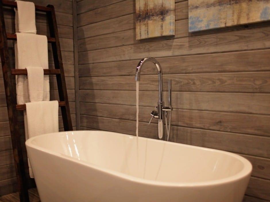 ll2_bathtub1_940