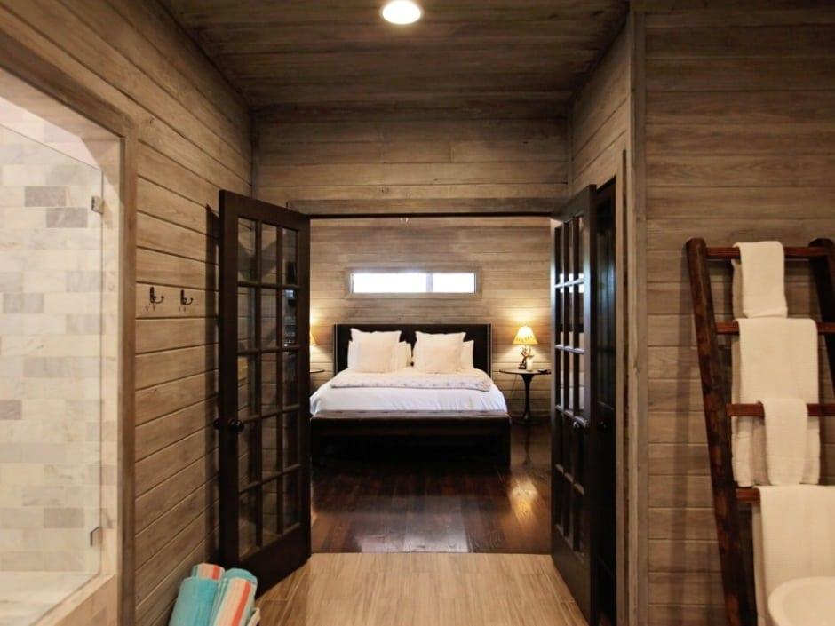 ll2_bedroom1_940