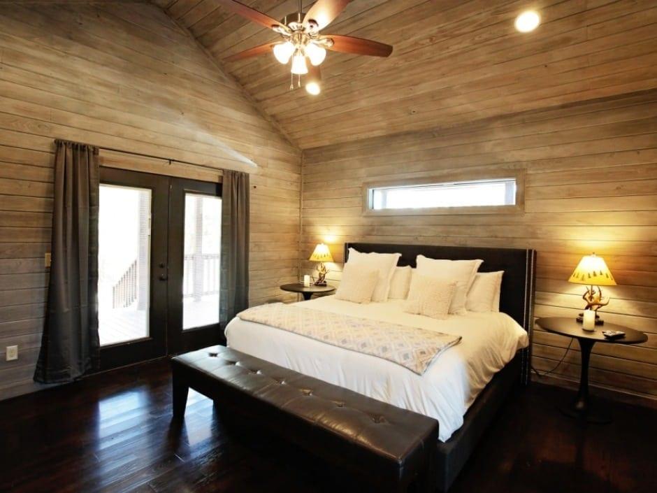 ll2_bedroom2_940