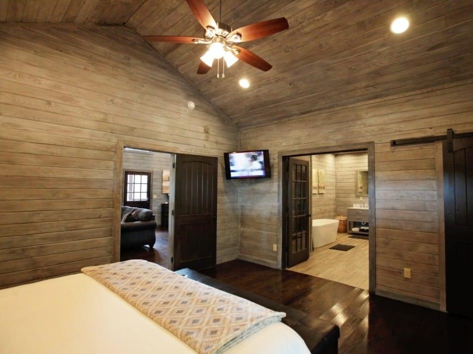 ll2_bedroom3_940