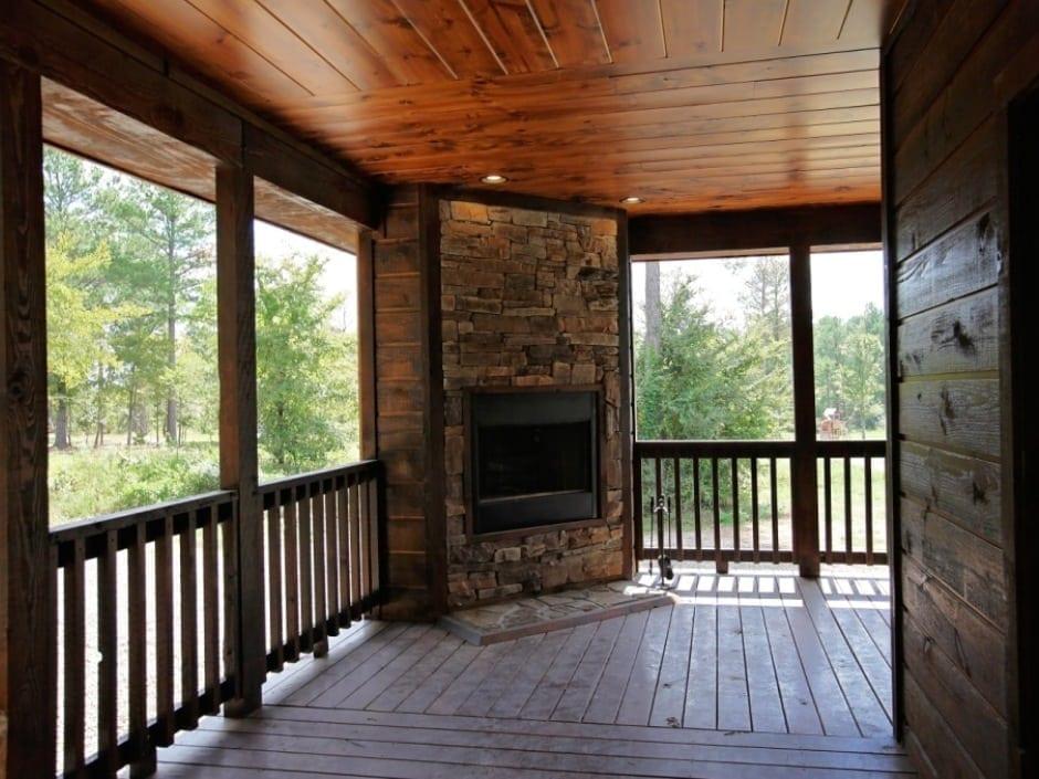 ll2_deck_fireplace1_940