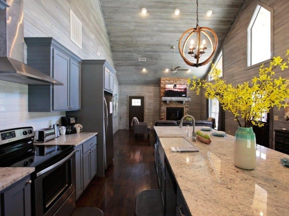 ll2_kitchen3_940