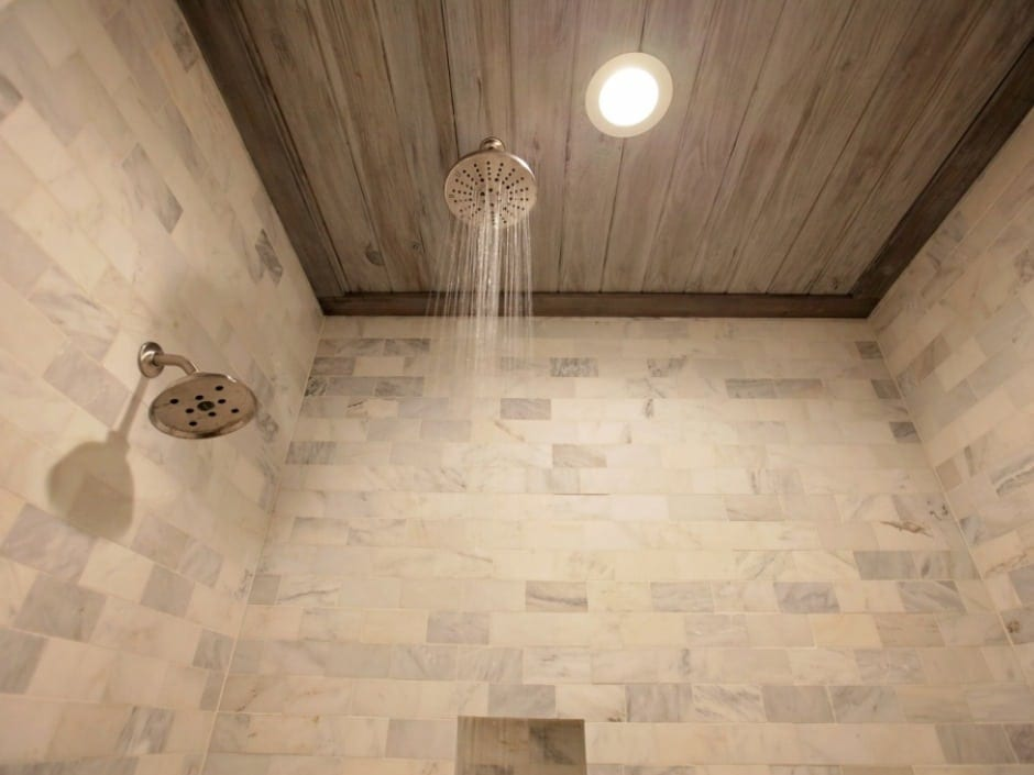 ll2_shower1_940