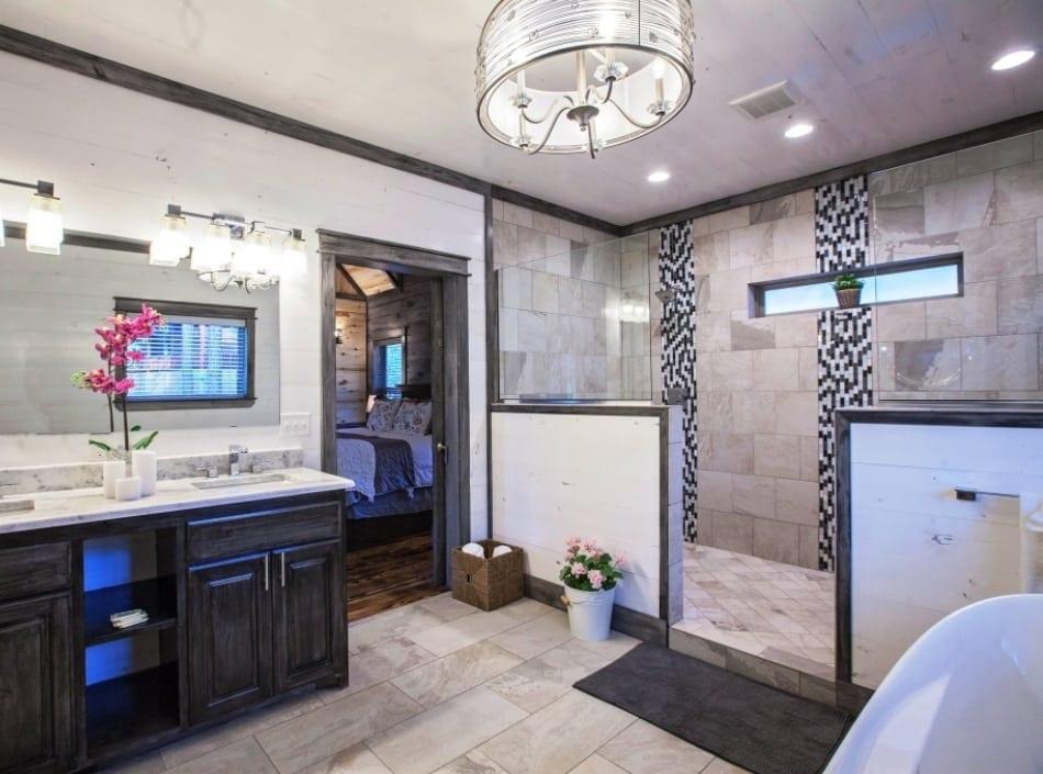 MC_bathroom3_940