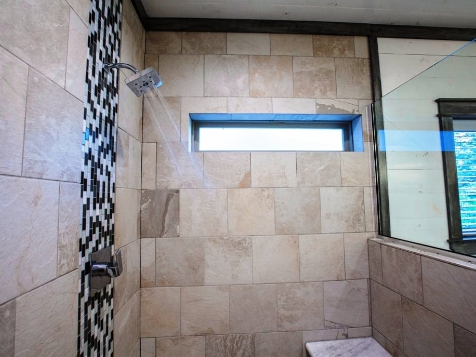 MC_bathroom_shower_940
