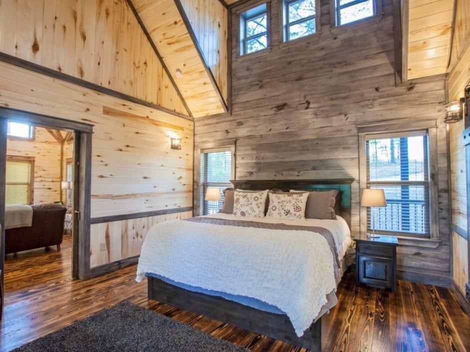 MC_bedroom1_940