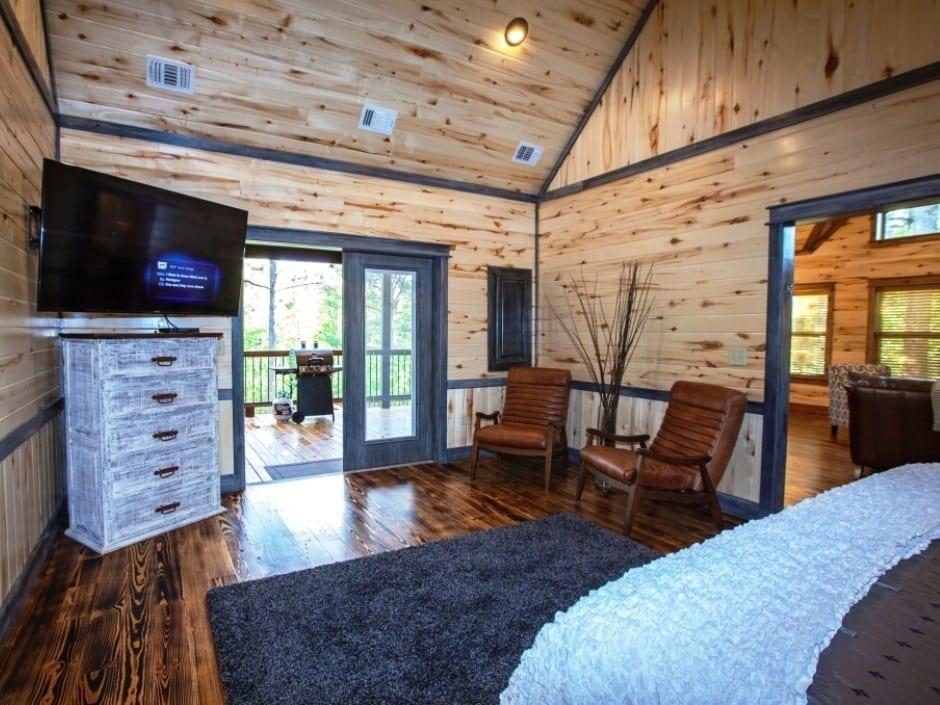 MC_bedroom3_940