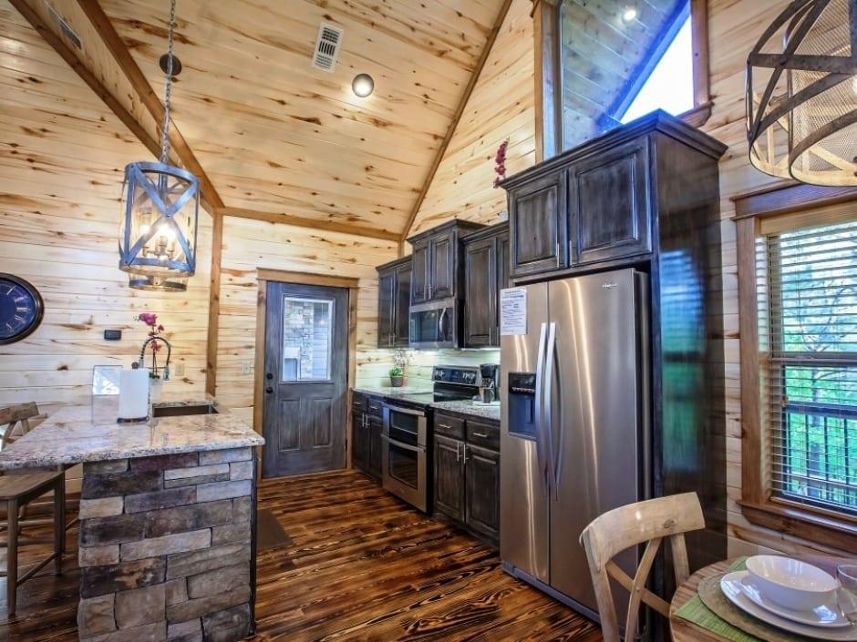 MC_kitchen1_940
