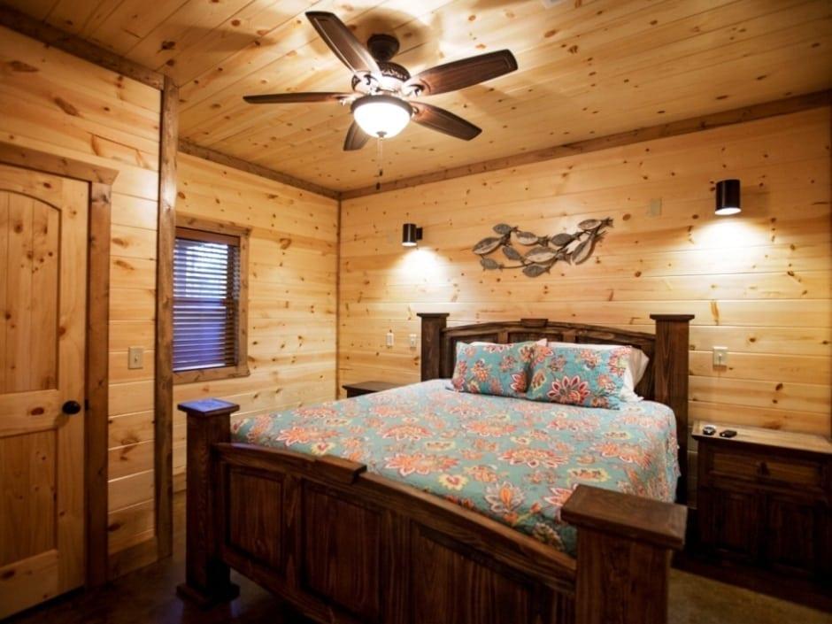 PP_Bedroom_B1_940