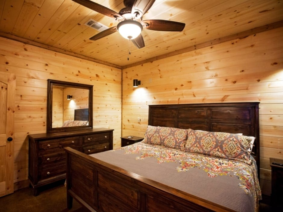 PP_bedroom_A2_940