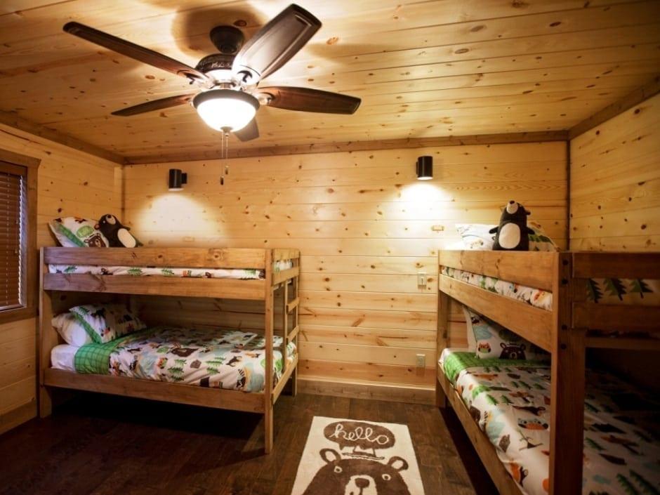 PP_bedroom_C1_940