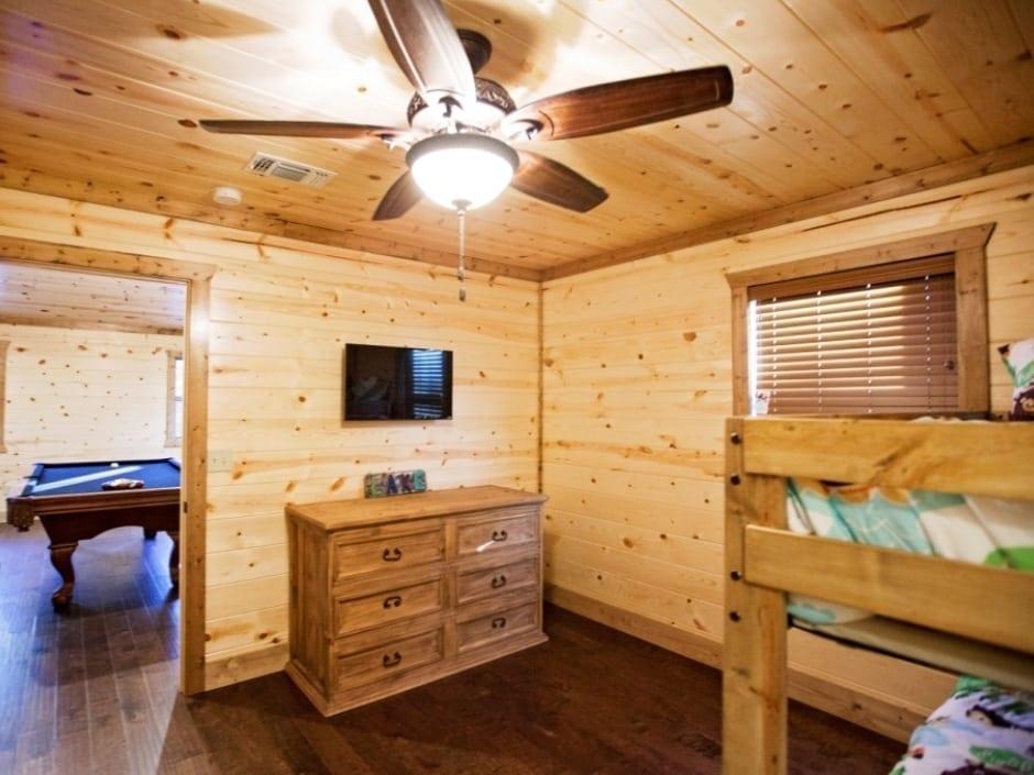 PP_bedroom_C3_940