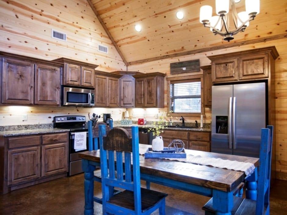 PP_kitchen1_940