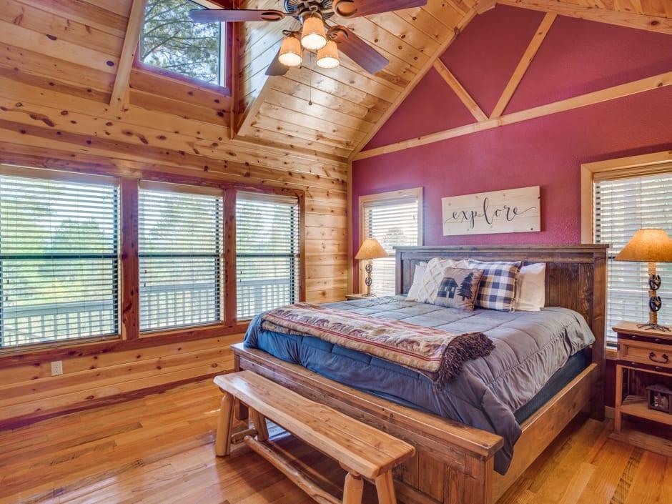 Talewater_bedroom_b_1_940