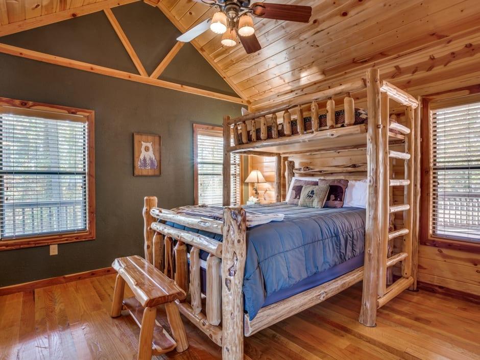 Talewater_bedroom_c_1_940