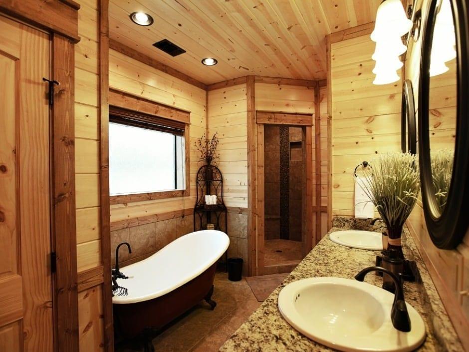 cc_bathroom1_940_705