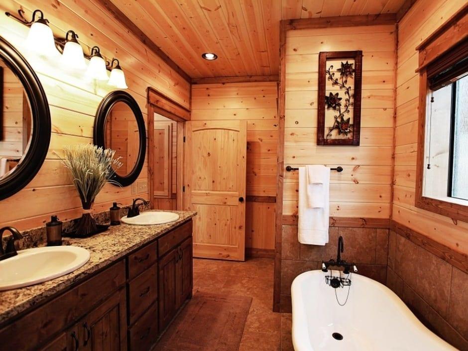 cc_bathroom2_940_705