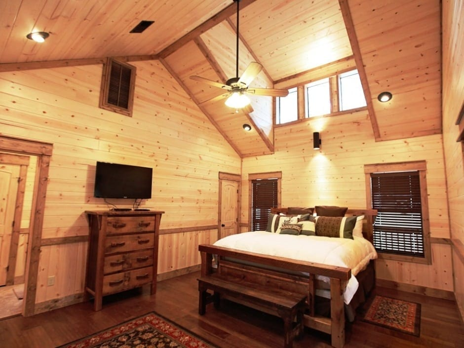 cc_bedroom1_940_705